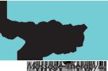Bubbling Brook Massage Therapy, LLC